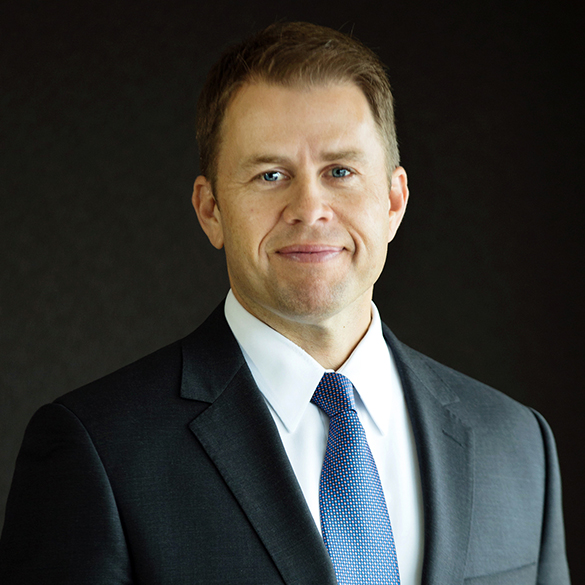 Nathan F  Garrett - Graves Garrett Attorneys Kansas City